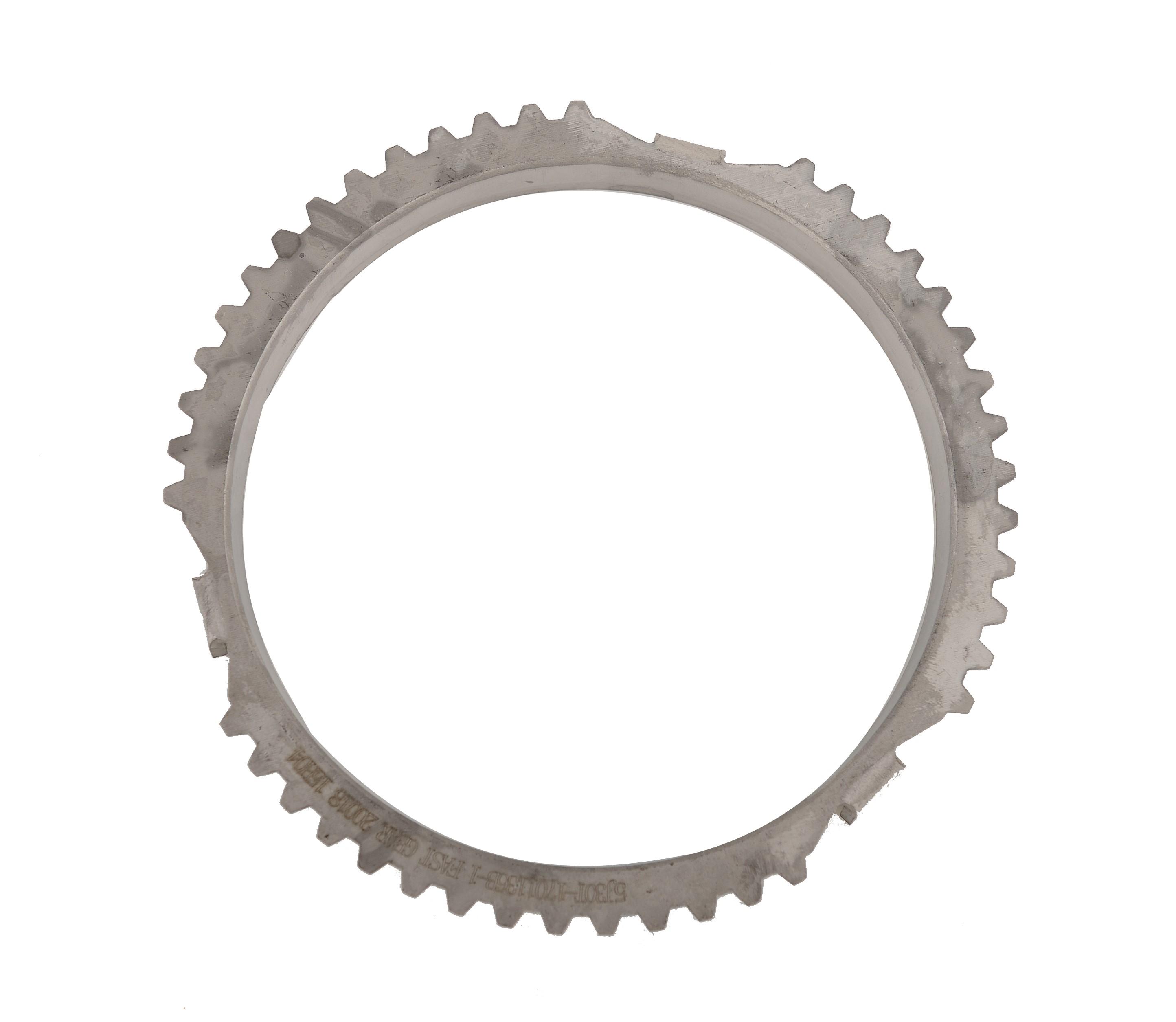 钢质同步环(冲压)